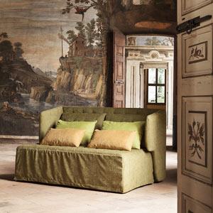 divano letto milano bedding dorsey 01