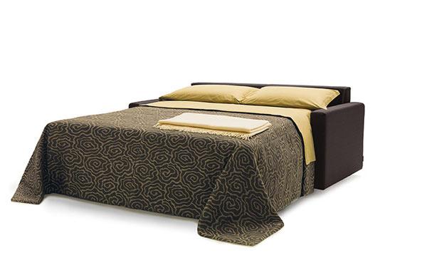 divano letto milano bedding jan 02