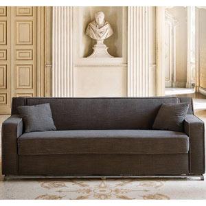 divano letto milano bedding larry 01