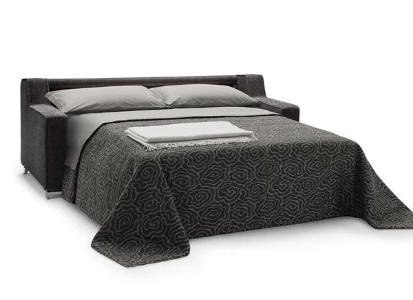 divano letto milano bedding larry 02