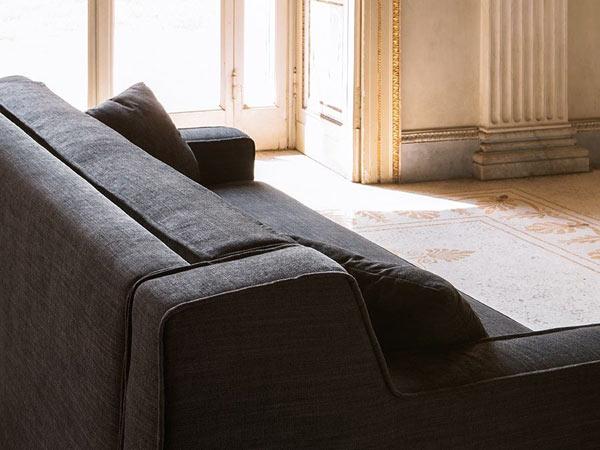divano letto milano bedding Larry
