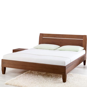 https://www.lacasaeconaturale.com/wp-content/uploads/2015/06/letto-legno-massello-gloria-classic-01.jpg