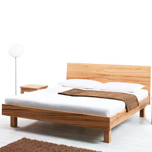 https://www.lacasaeconaturale.com/wp-content/uploads/2015/06/letto-legno-massello-sara-line-01.jpg