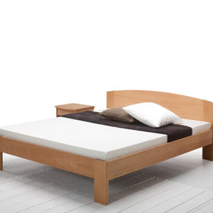 https://www.lacasaeconaturale.com/wp-content/uploads/2015/06/letto-legno-massello-tea-soft-01.jpg