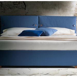 Letto Milano Bedding Marianne