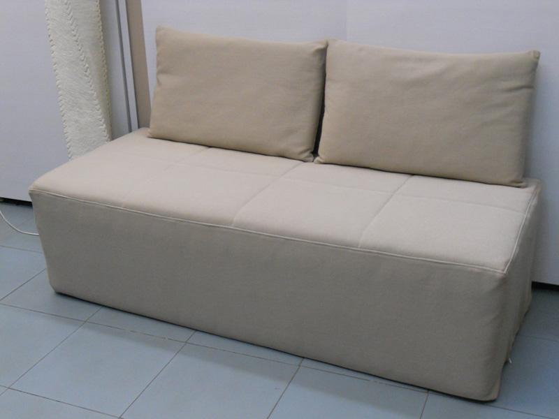 Pouf letto pouf letto singolo sfoderabile prezzi e vendita on line pouf letto o panchetta - Pouf letto mercatone uno ...
