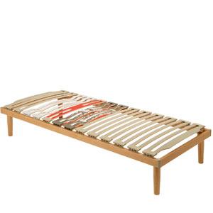rete legno fissa advance
