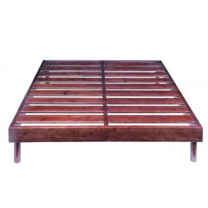 Letto legno massello Decor
