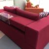 divano letto Milano Bedding Jaco