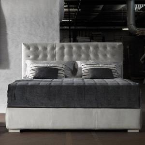 Letto Milano Bedding Fiji