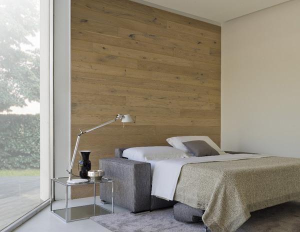 Offerta divano letto materasso 18 cm - La Casa Econaturale