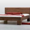 Letto Letto legno massello Laura Premiumlegno massello Laura Premium