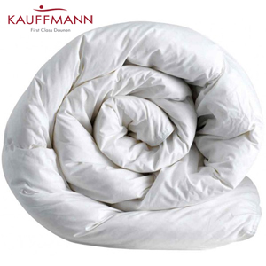 piumone oca Kauffmann