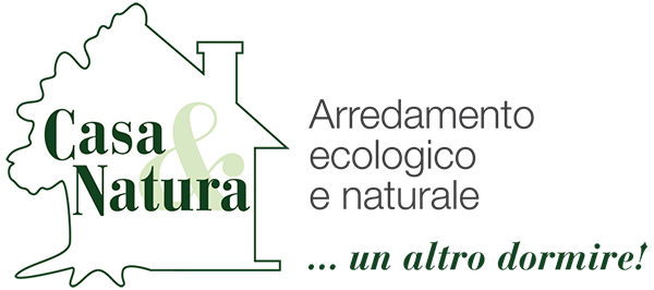 La Casa Econaturale