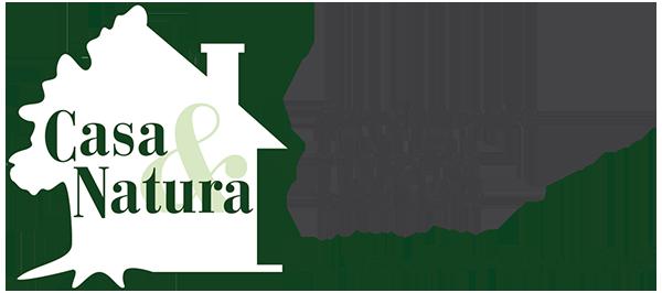 La Casa Econaturale
