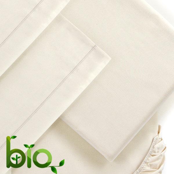 Copripiumino Cotone Biologico.Completo Copripiumino Cotone Bio Mymami La Casa Econaturale