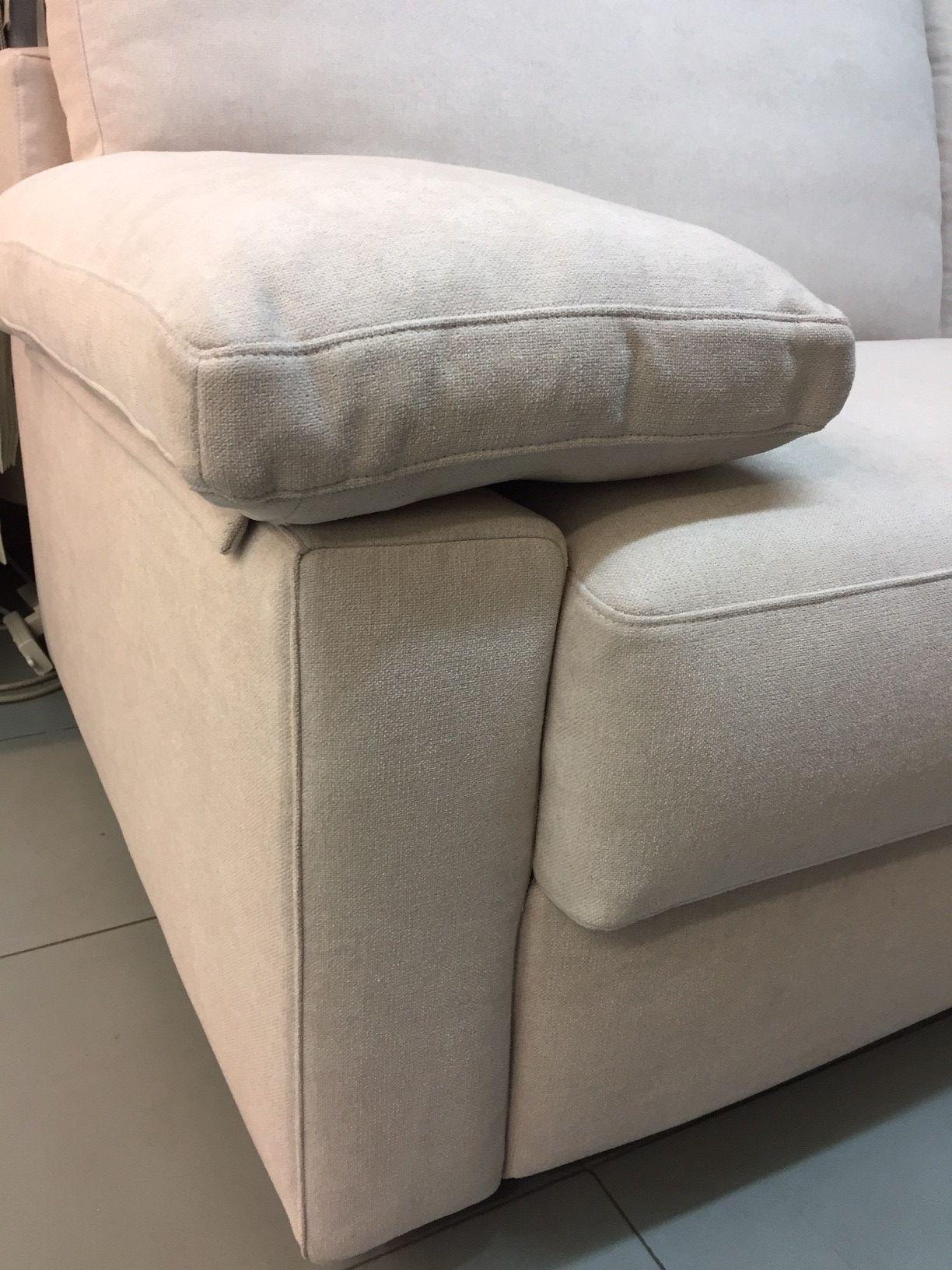 Divano letto materasso alto 18 cm stone la casa econaturale for Letto stone